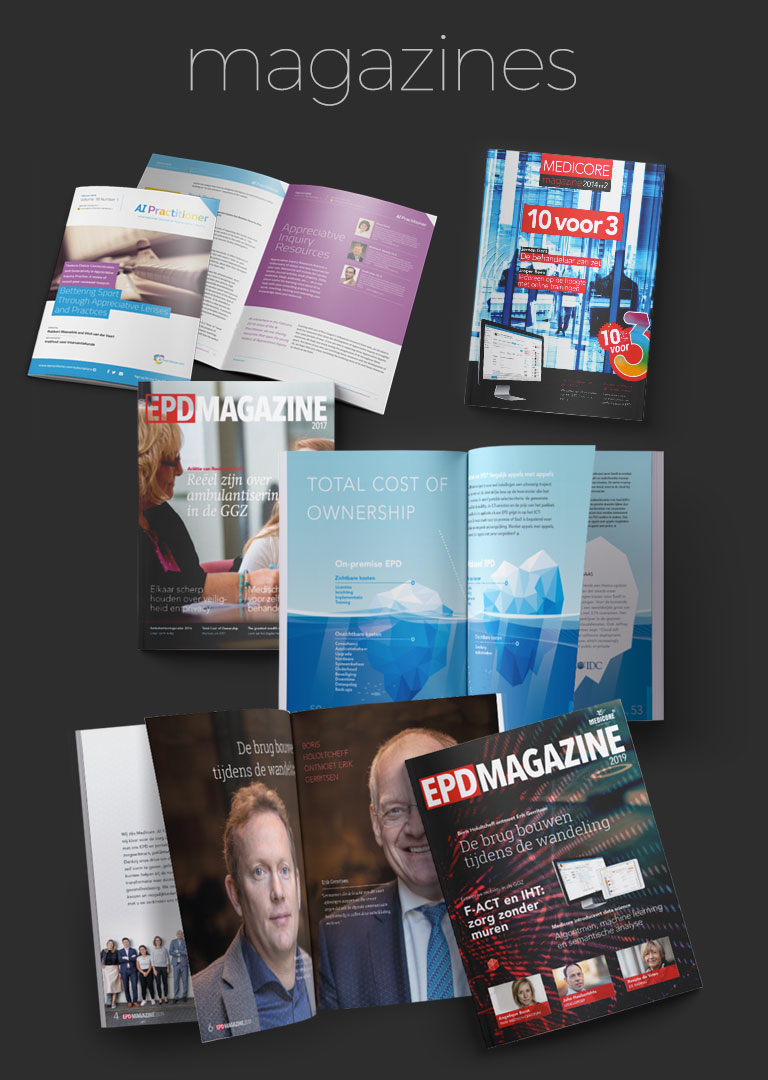 portfolio mob magazines