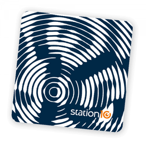 station10 memory achterkant kaartje